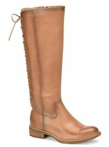Sofft Bristol leather riding boots